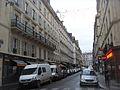 Rue de Castellane.JPG