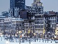 Rue de la commune en hiver.jpg