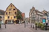 Rue des Tetes in Colmar.jpg