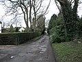 Rugby-Webb Ellis Road - geograph.org.uk - 652425.jpg