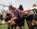 Rugby DVIDS1076790.jpg