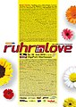 Ruhr-in-Love 2010 Flyer (RBL Floor 2010).jpg