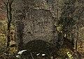 Ruine Kraftstein-1723 (03).jpg