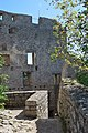Ruine Reussenstein (5).jpg