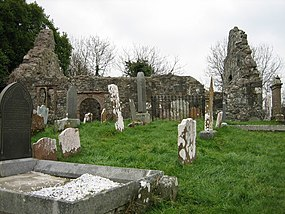 Ruined Church - geograph.org.uk - 137100.jpg