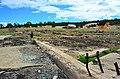 Ruins of Peschany Camp, Olkhon.jpg