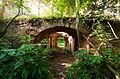 Ruiny pałacu w Kamionnej 02.jpg