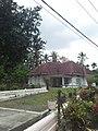 Rumah peninggalan dr. M. Djamil.jpg