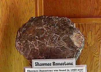 Carbon dating brukes til å bestemme den absolutte alder av en stein eller fossil