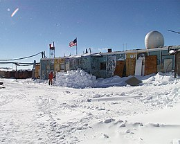 Russian station Vostok.jpg