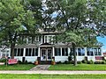 Ruth House2 NRHP 99000212 Kingsbury County, SD.jpg
