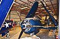 Ryan FR-1 Fireball Planes of Fame Air Museum (8166057956).jpg
