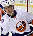 Ryan Strome - New York Islanders.jpg