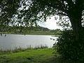 Ryat Linn Reservoir - geograph.org.uk - 247105.jpg