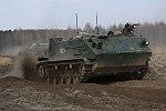 Ryazan BMD4M-1200-5.jpg