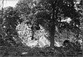 Rytterne, Stora Rytterne kyrkoruin - KMB - 16001000243204.jpg