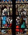 Sérent Eglise Saints-Pierre-et-Paul 13082015 04.jpg