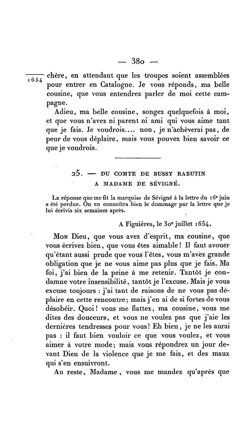 Pagesévigné Lettres éd Monmerqué 1862 Tome 1djvu410