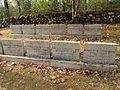 Sõdurite hauad Vananõmmel 2.JPG
