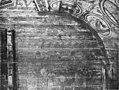 Södra Råda gamla kyrka - KMB - 16000200148878.jpg