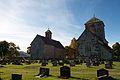 Søsterkirkene på Gran - 2012-09-30 at 13-11-40.jpg