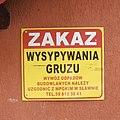 Sławno-prohibition-sign-180716-1.jpg