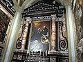 S.niccolò all'arena, int., cappella gherardini 02 ss. gaetano e andrea avellino di mattia preti.JPG