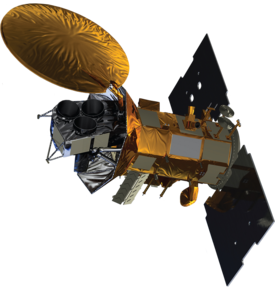 SAC-D spacecraft model.png