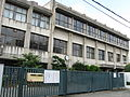 SAKAI TECHNOLOGY HIGH SCHOOL1.jpg