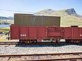 SAR open wagon (8007298677).jpg
