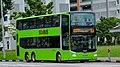 SBS Transit MAN A95 (SG5990Y) on Service 804.jpg