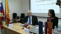 File:SCNR - pogovor z dr Ljubom Sircem ob njegovi 90-letnici (1 del).webm