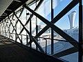 SFO Window 02.jpg