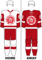 SFU Mens Hockey Jerseys.png