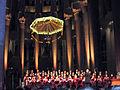SF - Concert Nadal.jpg