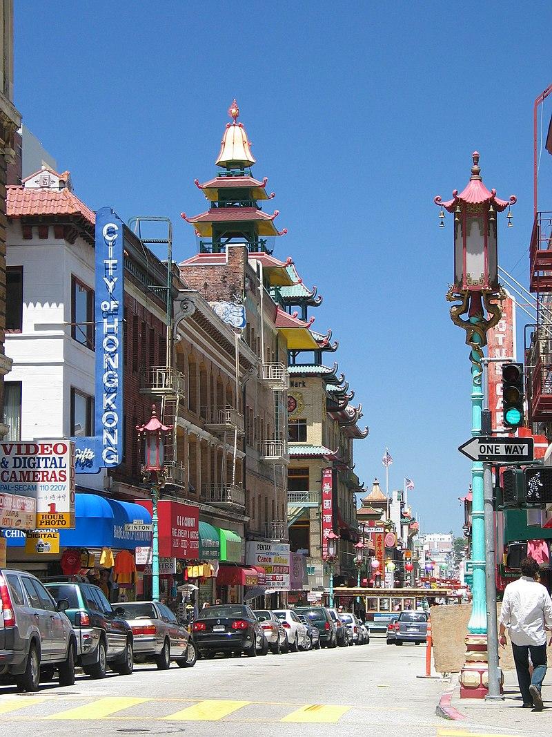 SF Chinatown CA.jpg