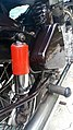 SHAKE ABSORBER-Royal Enfield Motorcycle 1961.jpg
