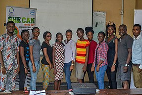 SHE CAN WITH ICT IN NIGERIA 03.jpg