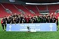 SK Slavia Praha vítěz ASC 2016.jpg