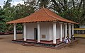 SL Badulla asv2020-01 img12 Muthiyangana Temple.jpg