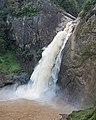 SL Badulla asv2020-01 img24 Dunhinda Falls.jpg