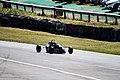 SMRC Formula Ford Knockhill July 2018 IMG 6341 (28268755277).jpg