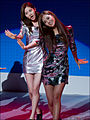 SNSD Visual Dream World Premiere Showcase (5).jpg