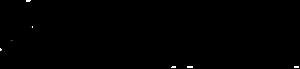 Mesomere Grenzstrukturen von Schwefeltrioxid.