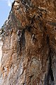 SON08963 Olympos Park Climbing.jpg