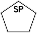 SP-.png