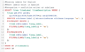 SPARQL Query-Wiki Education.png