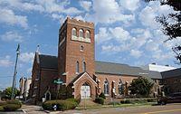 ST. LUKE'S EPISCOPAL CHURCH, JACKSON, MADISON COUNTY, TN.jpg
