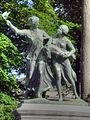 STATUES-JUBEL PARK-BRUSSELS-Dr. Murali Mohan Gurram (1).jpg