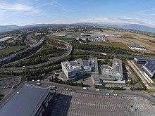 STMicroelectronics - Wikipedia